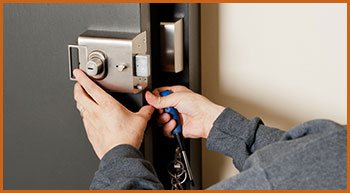 Locksmith Of Inglewood Inglewood, CA 310-895-2961